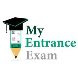 MyEntranceExam