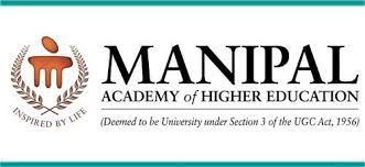 MANIPAL MET 2022 APPLICATION FORM