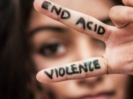 DU to reserve seats for acid attack survivors