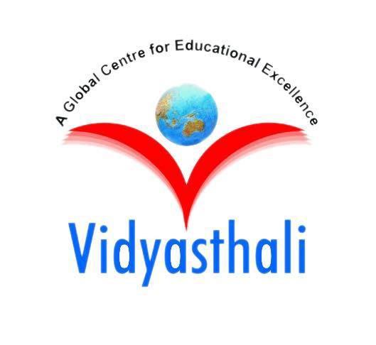 Vidyasthali Law College Jaipur