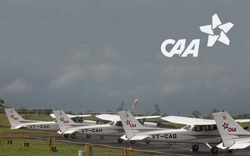 Chimes Aviation Academy CAA Sagar Admission 2020