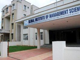 Global Institute of Management Sciences Bangalore