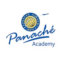 Panache Academy Ahmedabad