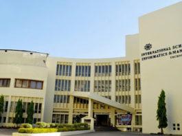 iiim jaipur admission 2020