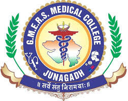 GMERS Medical College