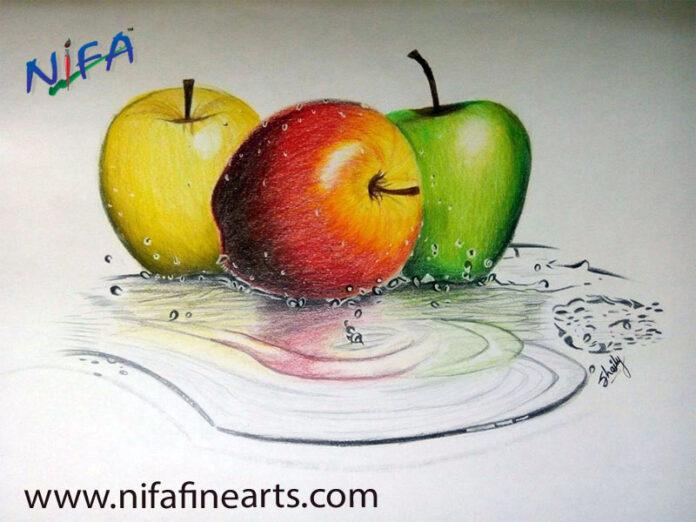 NIFA Admission