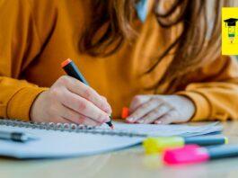 bihar board exam time table 2021