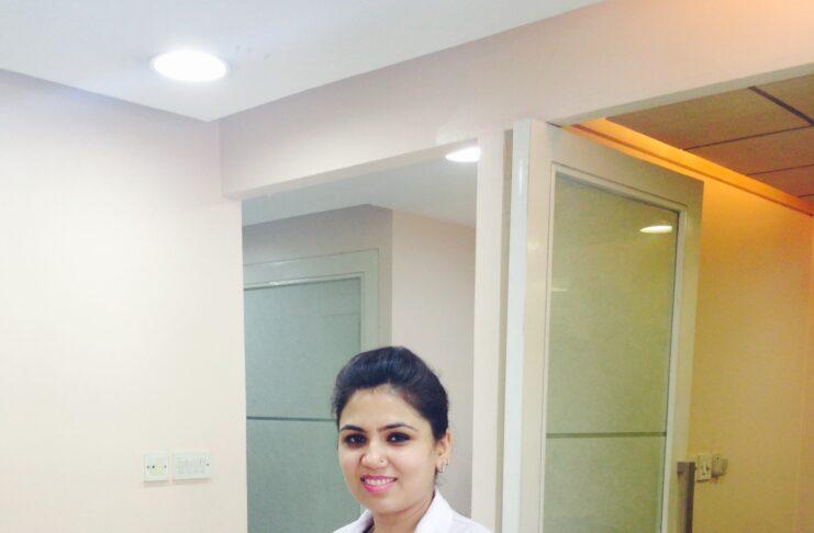 Best Dermatologist in Shalimar Bagh