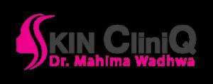 Dr. Mahima Wadhwa Skin CliniQ